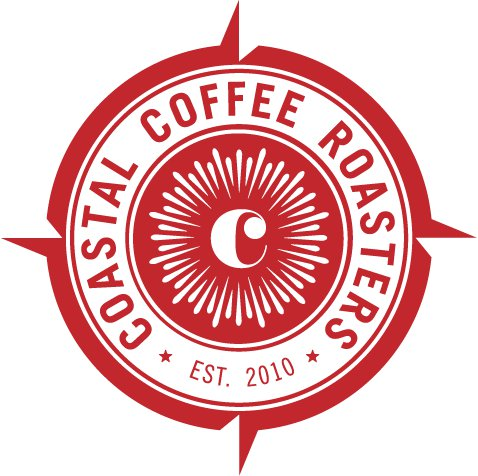 Coastal Coffe Roasters